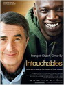 Photo critique Intouchables