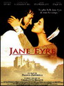 Photo critique Jane eyre