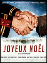 Photo critique Joyeux noel