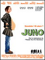 Photo critique Juno