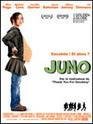Photo critique Juno