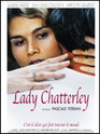 Photo critique Lady chatterley