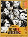 Photo critique Les petits mouchoirs