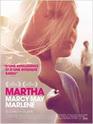 Photo critique Martha marcy