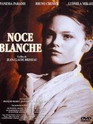 Photo critique Noce blanche