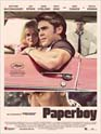 Photo critique Paperboy