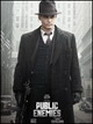 Photo critique Public enemies