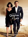 Photo critique Quantum of solace