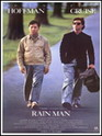 Photo critique Rain man
