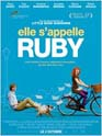 Photo critique Ruby Sparks