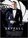 Photo critique Skyfall
