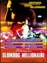 Photo critique Slumdog millionaire