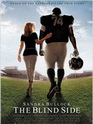 Photo critique The blind side
