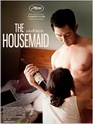 Photo critique The housemaid