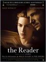 Photo critique The reader