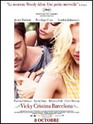 Photo critique Vicky cristina barcelona