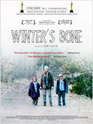 Photo critique Winters bone