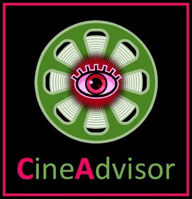 cineadvisor